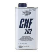 CHF 202