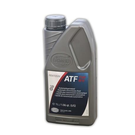 Pentosin ATF Dexron IIIH