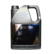 Pentosynth HC 5W-40